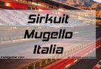 sirkuit-mugello-italia-motogpstar-2