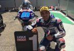 Jorge-martin-juara-moto3-italia-2018