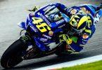 Valentino-rossi-pole-position-motogp-italia-2018