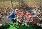 juara-motogp-italia-2018-jorge-lorenzo-dovizioso-rossi
