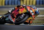 miguel-oliveira-juara-moto2-italia-2018