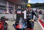 Francesco-BAGNAIA-juara-moto2-austria-2018