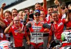 Jorge-lorenzo-podium-2018