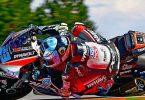 Marcel-SCHROTTER-moto2-brno-ceko-2018