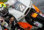 Steven-ODENDAAL-fp2-moto2-austria-2018