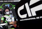 john-mcphee-moto3-austira-2018