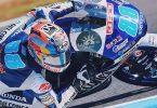 jorge-martin-moto3-pole-position-australia-2018