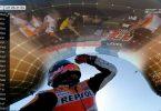 marc-marquez-juara-dunia-motogp-2018-di-jepang