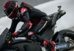Jorge-lorenzo-tes-motor-honda-motogp-2019