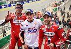 hasil-motogp-prancis-2019-marc-marquez-juara