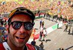 danilo-petrucci-juara-motogp-italia-2019_